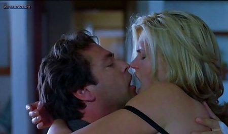 Blondinen kostenlose erlaubte erotikfilme Masturbation Spielzeug Spionage-Kameras