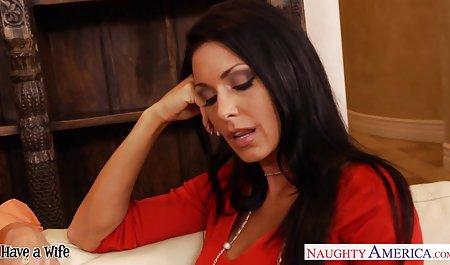 Samantha gratis erotik filme ansehen St. - Oktober 2012 Haustier Mo.