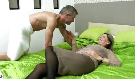 Heiß anal kostenlose deutsche erotik filme anal