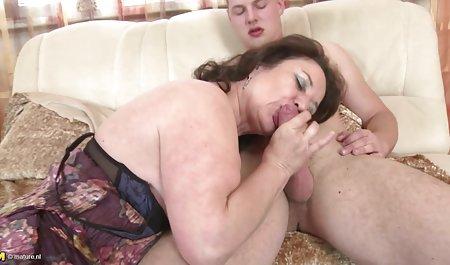 Ah Brüste erotische filme ansehen 5