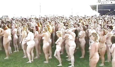 Amateur deutsche gratis erotikfilme