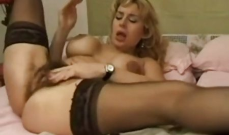 Geile kleine Janice Griffith Dirty Talk Pov gratis erotik filme ansehen Fick