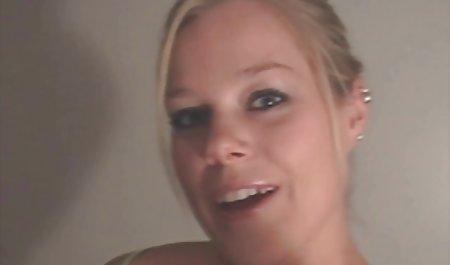 Teen kostenfreie deutsche erotikfilme spielt grob in Bondage-Szenen