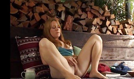 Geiler deutschsprachige erotik filme deutscher Sex