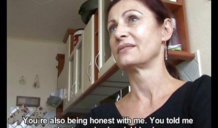 Schöne Lesben, die Schlagorgane erotik filme online anschauen lieben