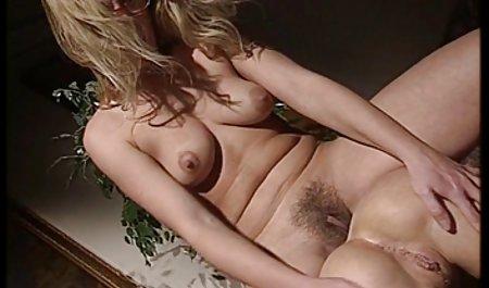 Fick mit deutsche erotik filme Madrid auf dem Sofa