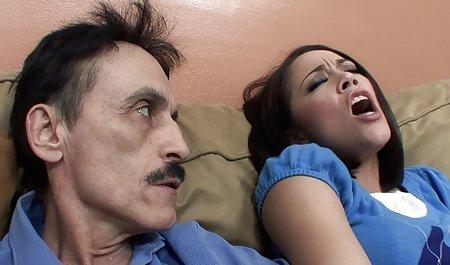 Mama und erotische filme in deutscher sprache Papa von meinem SK 5