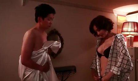 Rasendes süßes deutsche erotikfilme online Carly Grey