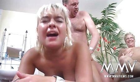 Zwei deutsche erotikfilme mit handlung geile Teeny verführen mich 5