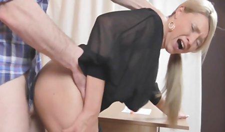 Büro erotikfilme kostenlos anschauen Anal Geheimnis
