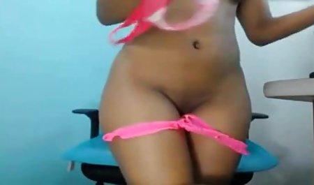EP erotische filme online gucken 2