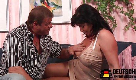 Zoe Monroe fickt deutsche erotikfilme stream gut