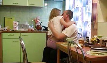 Japanisches heißes Sex Video gratis deutsche erotik filme