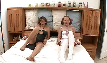 Big Tits Coeds deutsche erotikfilme kostenlos ansehen harten Sex