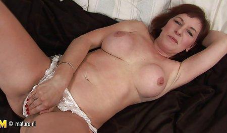 Angela Sommers lesbischen die besten deutschen erotikfilme Sex mit Jessica James