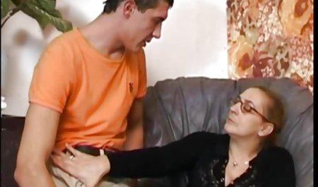 Kylie erotische filme kostenlos ansehen Quinn
