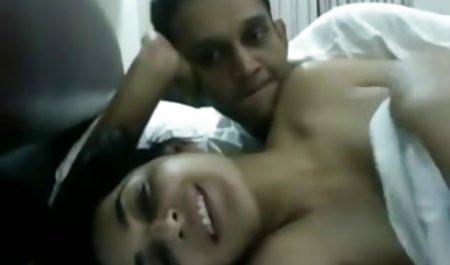 Wet Pussy Massage & Fuck kostenlose erlaubte erotikfilme für vollbusige Harper