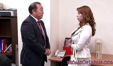 Russische deutsche erotikfilme kostenlos Seite