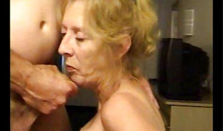 Gesichter, deutsche erotikfilme online die Keisha Grey enden