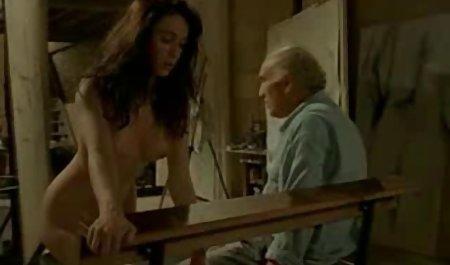 Zum ersten Mal Anal für ein geiles erotische filme kostenlos Schulmädchen - Pegasus Produktionen