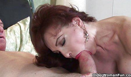 Angelica deutsche erotik filme