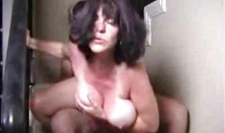 Crazy Fit Dicke Titten deutsche erotikfilme mit handlung Amateur Frau 07