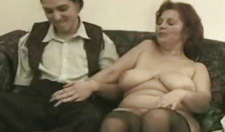 Blowjob, der öffentliche deutsche erotische filme kostenlos Shows ohne Ton aufzeichnet