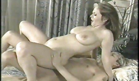 Akrobatisch deutsche erotikfime