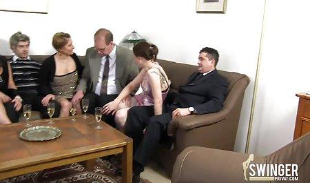 Frau erotikfilme online anschauen gemeiner Freak fickt Saugnäpfe Nuss pov