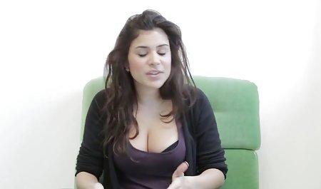 Heiße Zusammenstellung 42 erotik filme kostenlos gucken