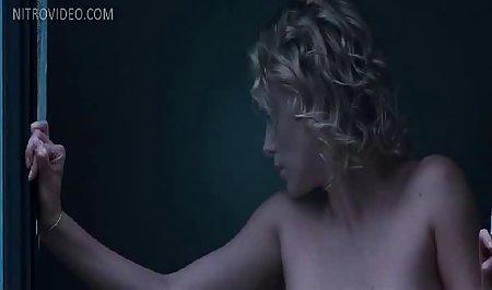 Bibi Noel gratis deutsche erotikfilme