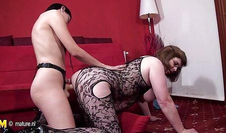 EP deutsche erotikfilme kostenlos 220 Alessandra - sie liebt Geld