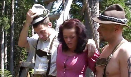Cherie deville step sohn treffen deutsche erotikfilme fur frauen