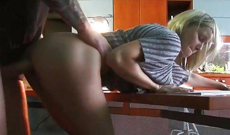 Casting ficken betrügen deutsche erotikfilme online