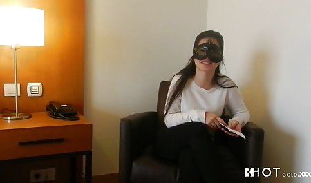 Frauen gratis erotik filme ansehen