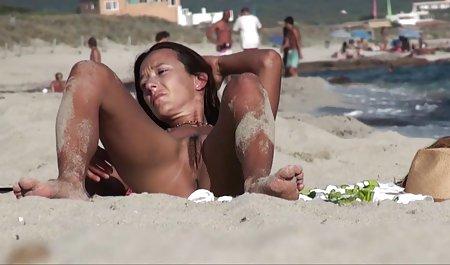Erotik deutsche erotische filme