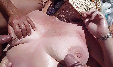 - Feuer Solo Karriere deutsche eroticfilme Lady Stephanie Freude
