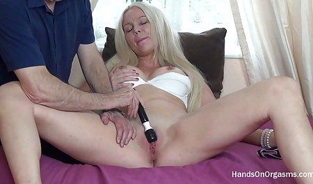 Wunderschöne kostenfreie deutsche erotikfilme russische 19 Blondine Madeleine