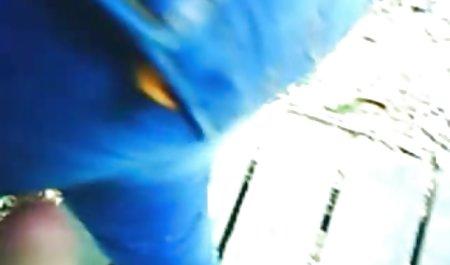 Big tits geile Frau am Telefon 02 zu betrügen deutsche erotikfilme fur frauen