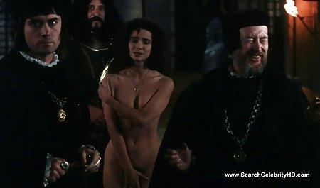Amy Reid und Brooke Belle deutsche erotikfilme gratis Cunnilingus