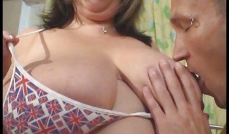 Siren de Mer - in kostenlose erotikfilme in deutscher sprache den Arsch