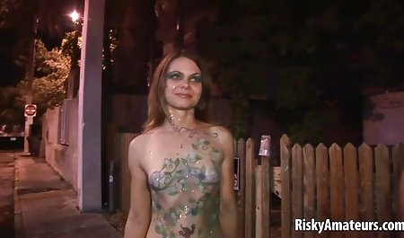 Latex Lucy Britische Domina Better erotische filme ansehen 1 - Szene 1 - DDF Productions