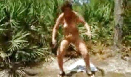 Muschi kostenlose deutsche erotische filme