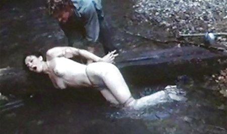 Busty erotik filme kostenlos gucken Babe spritzt Höhepunkt in