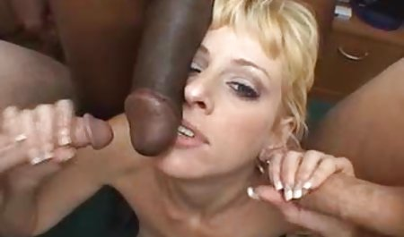 Maria wird mit einem riesigen kostenlose deutsche erotikfilme Schwanz geschlagen