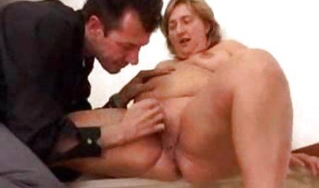 Und deutsche erotik filme gratis uns
