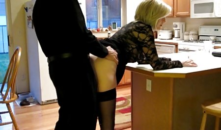 Reinigung Marika Hase wird als deutschsprachige erotikfilme gratis Sexspielzeug verwendet