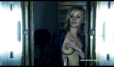 Reality Kings - Whitney Westgate bekommt einen Riesenschwänze kostenlos erotikfilme anschauen
