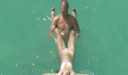 Jinx das erotische filme in deutscher sprache Labyrinth