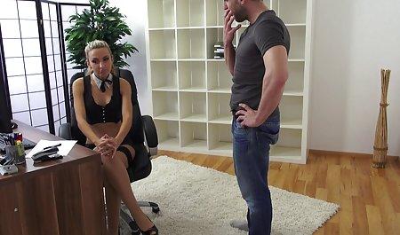 Nachbarn masturbieren zusammen erotische filme online gucken